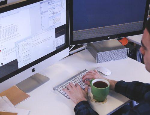 Monitorer et piloter votre expérience utilisateur